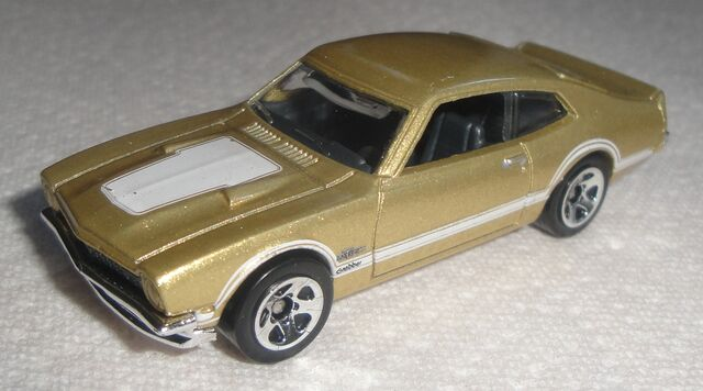 File:Maverick2010gold.jpg
