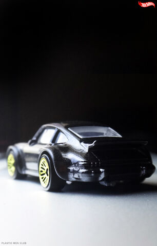 File:Porsche 934 RSR Turbo 4.jpg