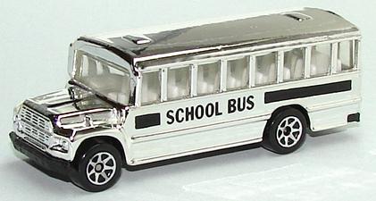 File:School Bus Chrm7sp.JPG