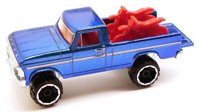 File:Texas classic blue.JPG