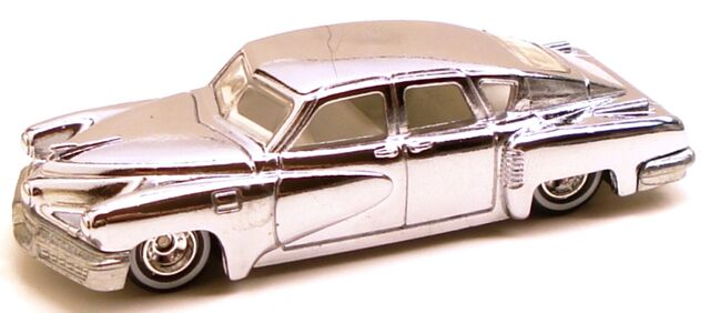 File:Tucker classicset chrome.JPG
