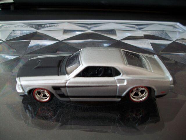 File:69 Mustang Larrys.JPG