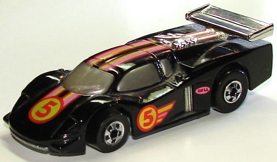 File:GT Racer Blk.JPG