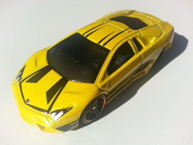 File:Lamborghini Reventón thumbnail.jpg