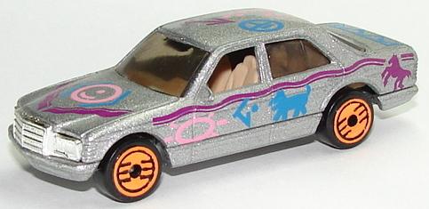 File:Mercedes 380 SEL SlvRev.JPG