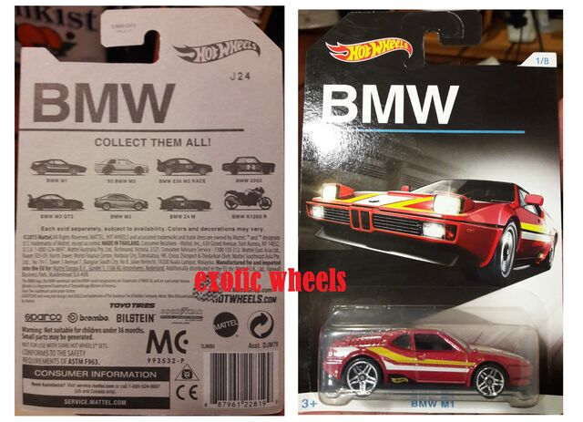 File:Bmw m1 hw.jpg