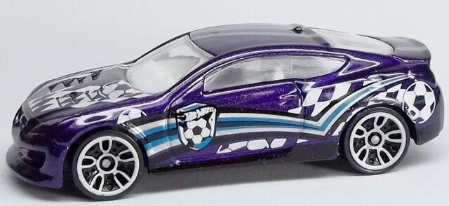 File:HW-2014-11-Hyundai Genesis Coupe-Goal.JPG