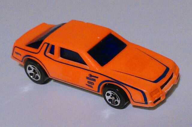 File:Hot wheels chevy stocker CS.jpg