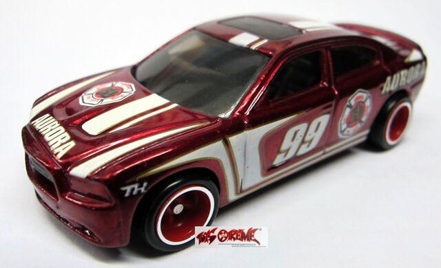 File:'11 Dodge Charger R-T-SUPER.jpg