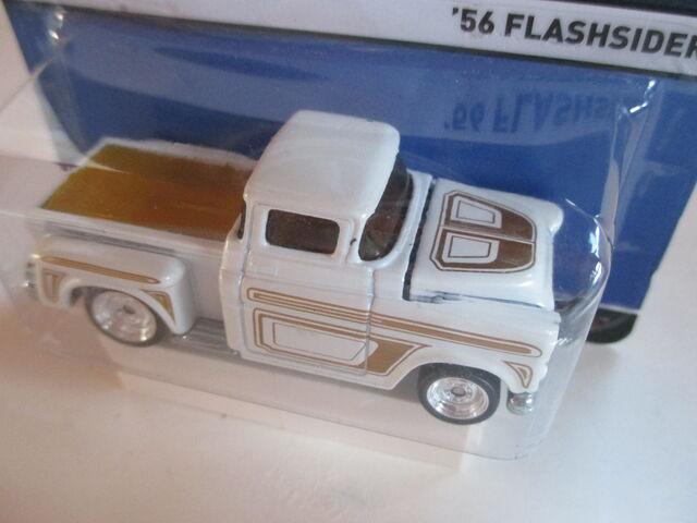 File:Heritage 56 Flashdier2.JPG