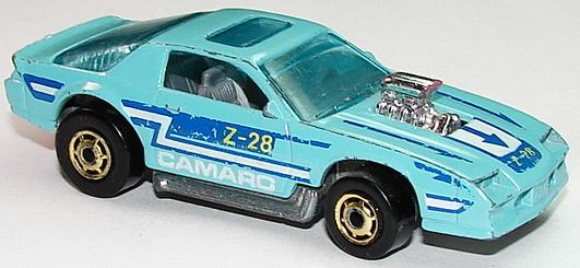 File:Blown Camaro TrqBulGW.JPG