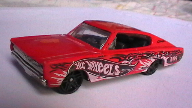 File:'67 Dodge Charger - 2004 Smashville 5-Pack.jpg