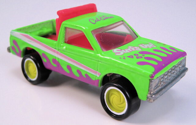 File:Beach patrol cal custom yellow TW.JPG