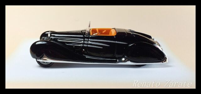 File:Bugatti CABRIOLET T- TYPE- 57C.jpg