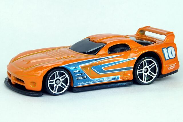 File:Dodge Viper GTS-R 5-Pack - 9540df.jpg