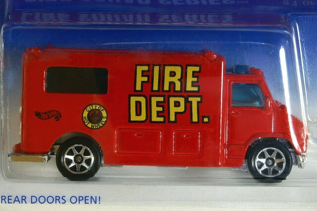 File:Fire Department Ambulance - 6058cf.jpg