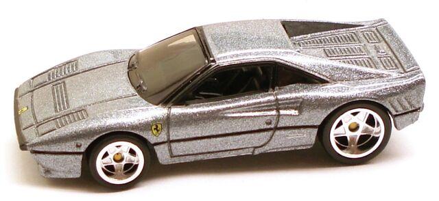 File:FerrariGTO GarageSet.JPG