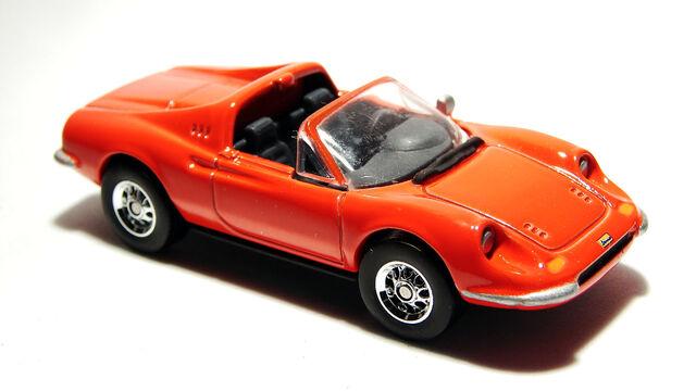 File:Ferrari Dino 246 GTS.JPG