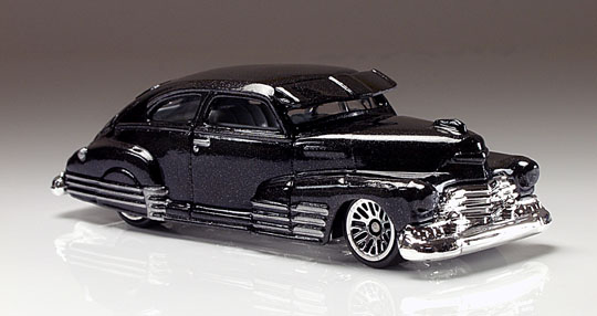 File:Fleetline47RFBlk.jpg