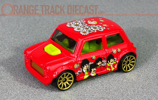 File:Mini Cooper - 16 Beatles 600pxOTD.jpg
