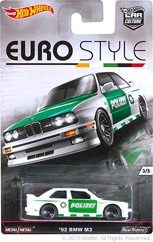 File:'92 BMW M3.png