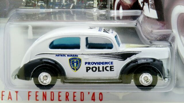 File:Fat Fendered '40-1999 Cop Rods.jpeg