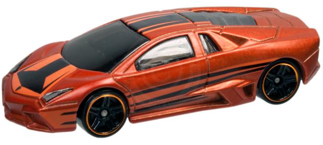 File:Lamborghini reventon 2012 burnt-orange.png