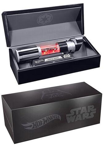 File:Darth Vader Lightsaber.jpg