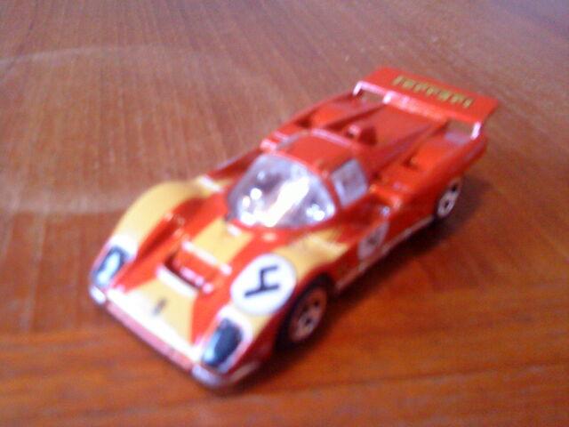 File:Ferrari512mlm.JPG