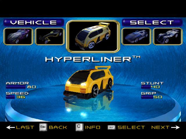 File:Hyper Liner VX.JPG