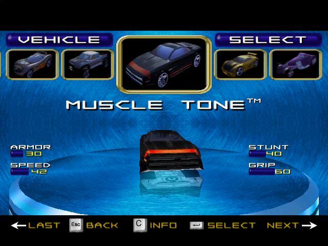 File:Muscletone.JPG