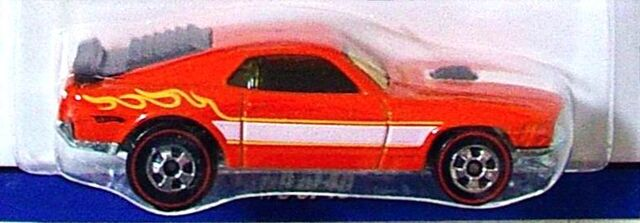 File:Mustang Mach 1 Since 68.jpg