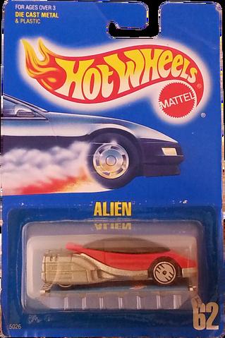 File:Alien front 1.png