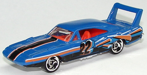 File:1970 Daytona BluSB.JPG