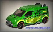 http://modell-auto.blogspot.de/2016/02/mattel-hot-wheels-ford-transit-connect