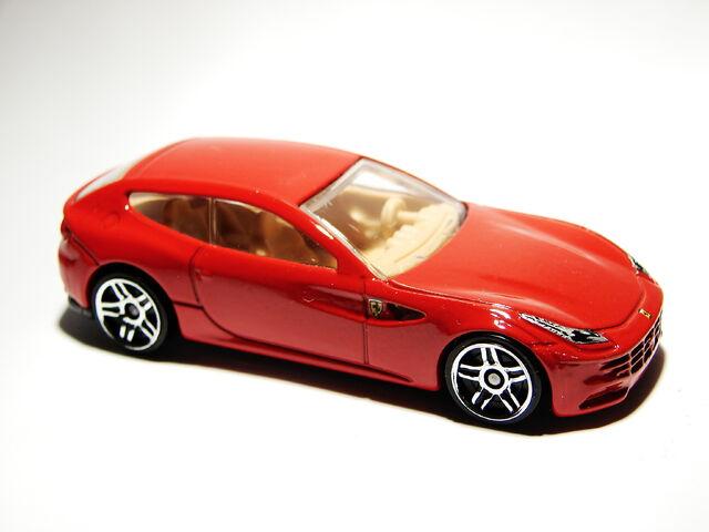 File:Ferrari FF 01.JPG