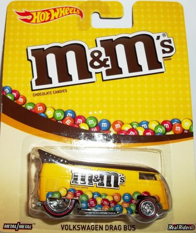 File:HW-Mars M&M's-Volkswagen Drag Bus-M&M's..jpg