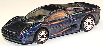 File:Jaguar XJ220 BluUH.JPG