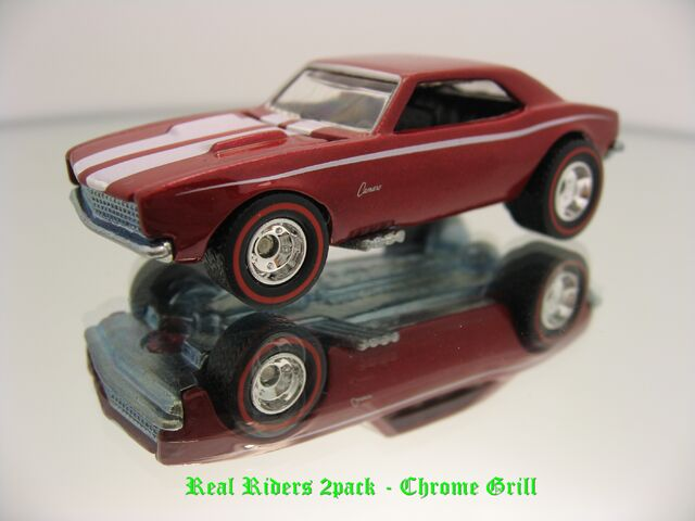 File:RealRiders 2pack chr.jpg
