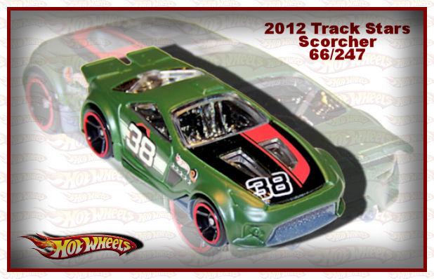 File:2012 Track Stars Scorcher.jpg