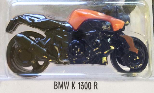 File:BMWK1300R-BFG41.jpg
