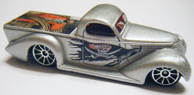 File:Super Smooth - 03 Blvd Bucs.JPG