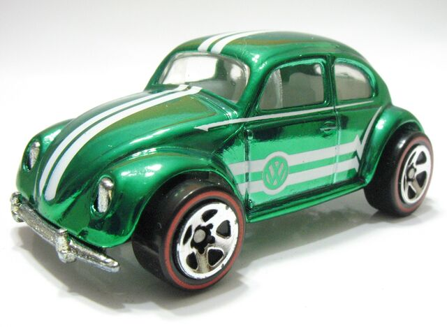File:2005 Spectra Green (1).jpg