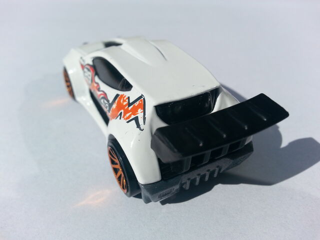 File:Fast 4WD rear.jpg