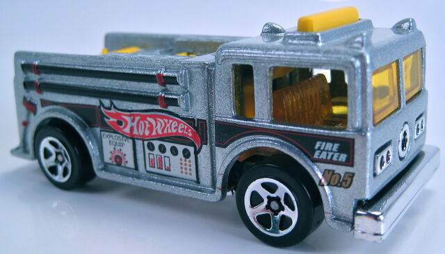 File:Fire Eater silver heat fleet 5-pack 2002.JPG