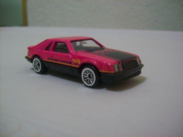 File:Mustang Cobra Corgi..JPG
