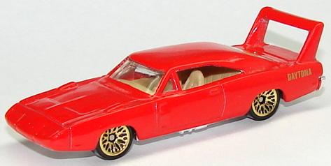 File:1970 Daytona RedLW.JPG