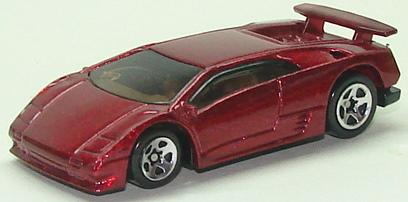 File:Lamborghini Diablo DkRed5SP.JPG