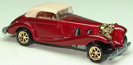 File:Mercedes 540K FAOR.JPG