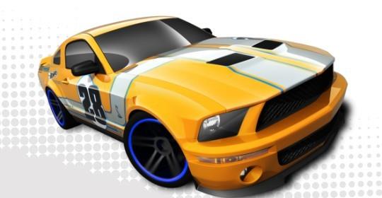 File:Shelby gt 500.jpg